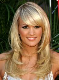 Short Hair Style With Bangs change up your look with these 15 hairstyle ideas with bangs 5397 by stevesalt.us