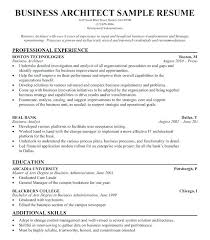 Linda Raynier Resume Sample Best of Top Notch Resume Lidazayiflama