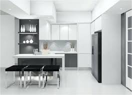 modern kitchen design ideas 2018 octeesco