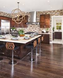 Interior Designs For Kitchens Mesmerizing 48 Best Kitchen Ideas Decor And Decorating Ideas For Kitchen Design