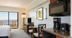 honolulu hotels hilton grand