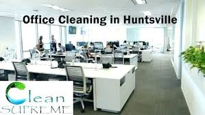 office interiors magazine. Office Interiors Magazine. Full Size Of Pride Stunning Upholstery  Cleaning In Clean Supreme Minimist Magazine I