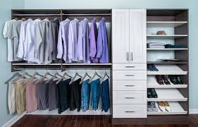 Closet Pictures Design Bedrooms