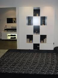 Diseños Racks Mueble Para TV Un Diseño Minimalista Exclusivo Disear Muebles A Medida