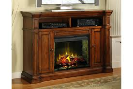 electric fireplace mantel packages a center tv stand combo