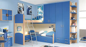 Study bedroom furniture Twin Amazing Study Bedroom Furniture Blue Room Ideas Bedroom Side Tables For Study Table Study Bedroom Gumtree Bed With Study Table Design Justiceareacom