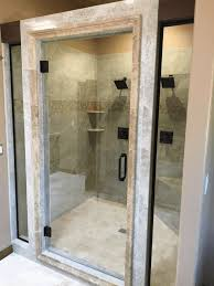 explore our residential glass options