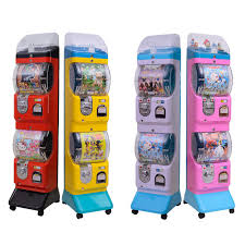 Toy Vending Machine Gorgeous USD 4848] Chariot Coin Toy Machine Toy Vending Machine Children's
