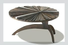 30 inch round foyer table full size of round decorator table round decorator table skirts round