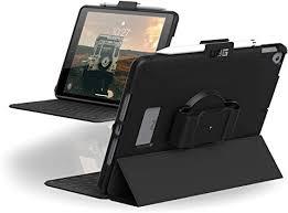 <b>Urban</b> Armor Gear iPad (10.2-inch, 7th Gen, 2019) with <b>Hand Strap</b> ...