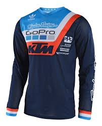 2018 ktm ultra team.  team 2018 troy lee designs ktm mx team motocross gear tld gp air combo navy on ktm ultra team
