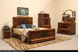 Waterfall Bedroom Furniture Photo   7