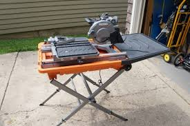 best tile saw. one, you don\u0027t have to call a professional come your house and install the tiles. two, can save lot of money if cut tiles yourself. best tile saw