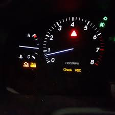 What Does The Vsc Light Mean Vsc And Check Engine Lights Clublexus Lexus Forum Discussion