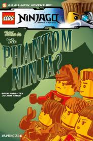 Australia's largest children toys and book online store now stocking LEGO  Ninjago #10:... - http://davesdeals.com.au/products/… | Ninjago, Lego  ninjago, Lego books
