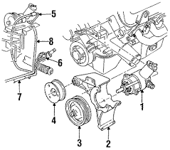 9c7433719d9a09d112bbaa4f862a264f 1989 ford f250 wiring diagram,f wiring diagrams image database on 89 firebird fuel pump wiring diagram