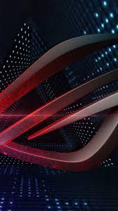 Asus ROG Logo HD 4K Wallpaper #3.3155