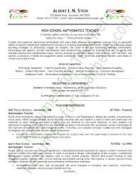 Get Someone To Write Your Essay Online Buy Research Papers Nj Resume
