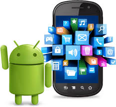 How Android App can grow your business?