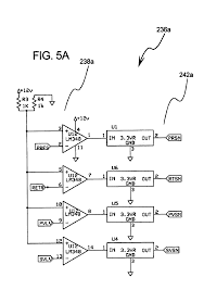 patent us automated trim tab adjustment system method and patent drawing