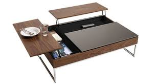 Coffee-Table Innovative Furniture Design: Coffee Tables, Chairs, Sofas, And  Beds DesignYourWay