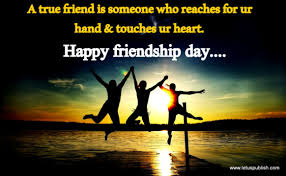 Three Best Friends Images Wallpaper Download Room Wallpapers