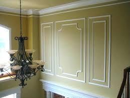 wall molding designs decorative wall molding designs decorative wall molding decorative wall molding panels wall panel
