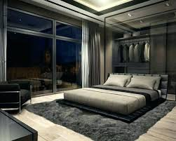 Houzz Bedroom Furniture Bedrooms Modern Perfect Design Ideas Remodels  Photos White . Houzz Bedroom ...