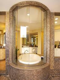 Superb Beautiful Roman Style Bathroom Designs 70 To Your Home Design  Planning With Roman Style Bathroom