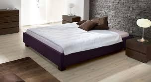 Manchmal braucht es nur eine neue wandfarbe, um gut in den schlaf zu kommen. Was Fur Farben Wahle Ich Im Schlafzimmer