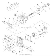 1990 nissan 300zx engine diagram 1990 jeep wrangler tail light wiring diagram at justdeskto allpapers