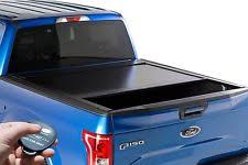 truck bed accessories for dodge genuine oem pace edwards bedlocker tonneau cover for ram 1500 bed7936 new fits dodge
