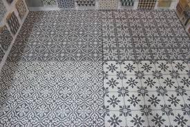 Tiles Bathroom Uk Agreeable Encaustic Tiles Spanish Tiles Kitchen Tiles Bathroom