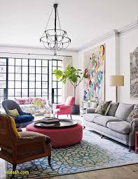 eclectic living room furniture. Modren Living Awesome Eclectic Living Room Furniture Ideas For G