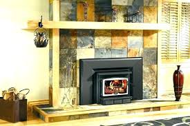 replace fireplace insert replacing gas fireplace insert replace fireplace insert replacement fireplace inserts replace gas fireplace