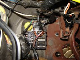 fuse box pic corvette forum digitalcorvettes com corvette forums report this image
