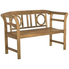 2 seater garden furniture 2 seat acacia garden bench 2 seater metal garden furniture sets