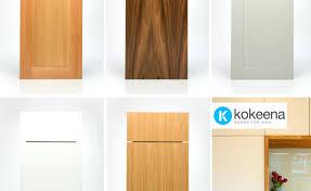flush cabinet hinges. full size of kitchen cabinets:buy inset cabinets online kraftmaid flush cabinet hinges