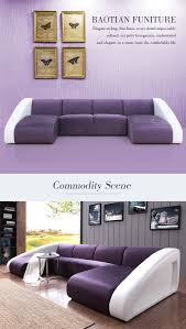 New Style Living Room Furniture New Style Living Room Furniture Raya Furniture