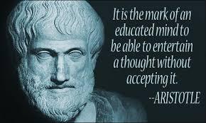 Greek Philosophers Quotes Unique Aristotle Quotes II