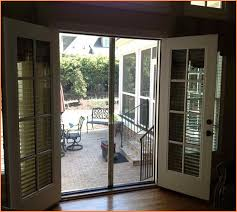 exterior french patio doors. exterior french patio doors with blinds