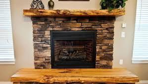 fireplace rebuilds restoration ed flue fix replace damper cost