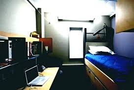 bedroom setups cool room setups for guys cool bedroom setups medium size of home design