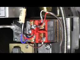 gas valve wiring diagram robertshaw wiring diagram robertshaw 7000bmvr manual at Robertshaw 710 502 Wiring Diagram