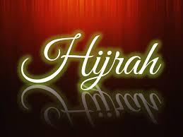 Image result for hijrah