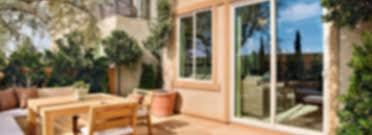 patio door. Fine Patio And Patio Door