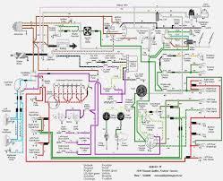 79 camaro wiring diagram 79 download wirning diagrams 1981 camaro wiring diagram at Wiring For 79 Camaro