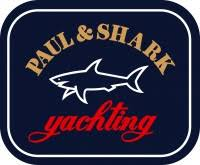 <b>Paul & Shark</b> (интернет-магазин) | ВКонтакте