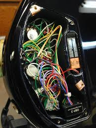 stuffed cavity aguilar obp 3 preamp wiring diagram techteazer com stuffed cavity aguilar obp 3 preamp wiring diagram