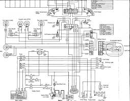 kubota starter wiring diagram wiring diagram kubota starter switch wiring diagram jodebal